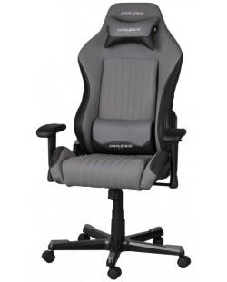 Геймърски стол DXRacer Drifting - OH/DF91/GN