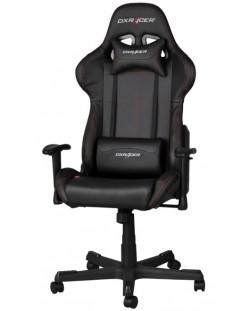 Геймърски стол DXRacer Formula - OH/FD99/N
