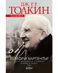 dzh-r-r-tolkin-biografiya