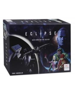 Настолна игра Eclipse