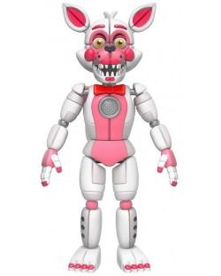 Екшън Фигура Five Nights at Freddy's - Foxy Sister, 13 cm