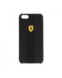 Ferrari Challenge Series Faceplate за iPhone 5