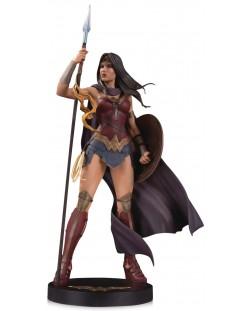 Фигура Diamond Select DC Designer Series - Wonder Woman, 40 cm