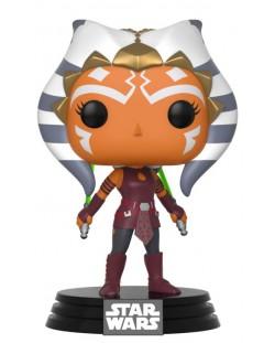Фигура Funko Pop! Star Wars - Ahsoka, #268