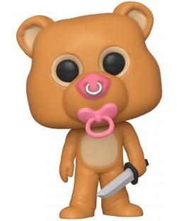 Фигура Funko Pop! Movies: The Purge - Big Pig