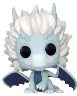 Фигура Funko Pop! Animation: The Dragon Prince - Zym, #753