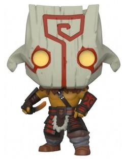 Фигура Funko Pop! Games: Dota 2 - Juggernaut, #354