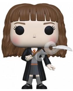 Фигура Funko Pop! Harry Potter - Hermione with Feather