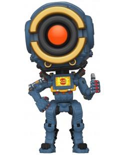 Фигура Funko Pop! Games: Apex Legends - Pathfinder