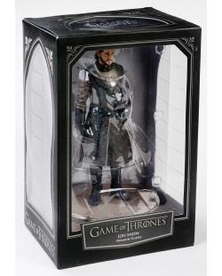 Фигура Game of Thrones - Jon Snow, 20 cm