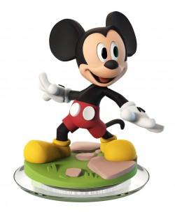 Фигура Disney Infinity 3.0 Mickey Mouse