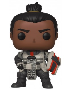 Фигура Funko Pop! Games: Apex Legends - Gibraltar