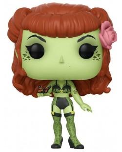 Фигура Funko Pop! Heroes: Dc Comics Bombshells - Poison Ivy, #224
