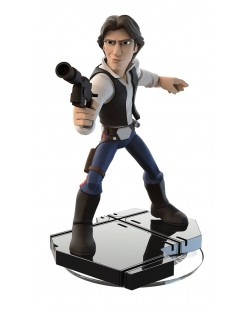 Фигура Disney Infinity 3.0 Star Wars Han Solo