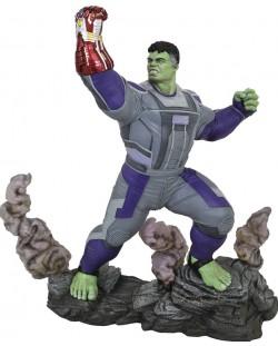 Фигура Diamond Select Marvel Milestones Avengers - Hulk, 41 cm