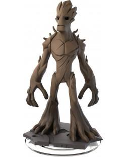 Фигура Disney Infinity 2.0 Groot