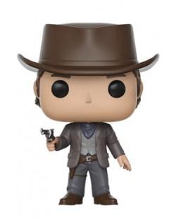 Фигура Funko Pop! Television: Westworld - Teddy, #457