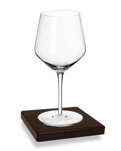 Анти-гравитационна поставка за чаша