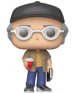 Фигура Funko Pop! Movies: IT 2 - Shopkeeper, #874