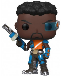 Фигура Funko Pop! Games: Overwatch - Baptiste