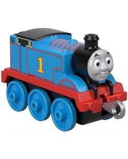 Детска играчка Thomas & Friends Track Master - Томас