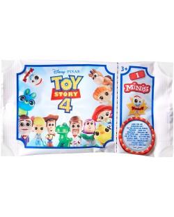 Мини фигурка-изненада Mattel - Toy Story 4