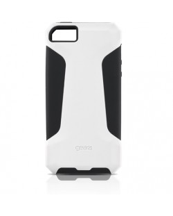 Gear4 ShockCase за iPhone 5