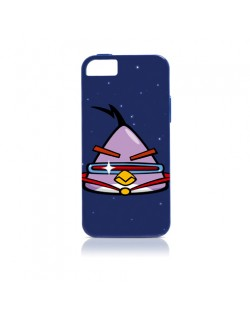 Gear4 Angry Birds Space Laze за iPhone 5