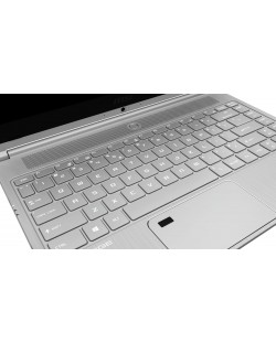 "Гейминг лаптоп MSI PS42 Modern 8RC - 14"", IPS-Level, Anti-Glare - сив"