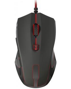 Гейминг мишка Genesis GX75