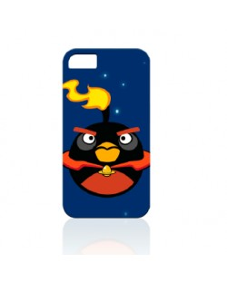 Gear4 Angry Birds Space Fire Bomb за iPhone 5
