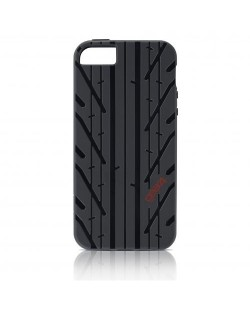 Gear4 Tread GT за iPhone 5