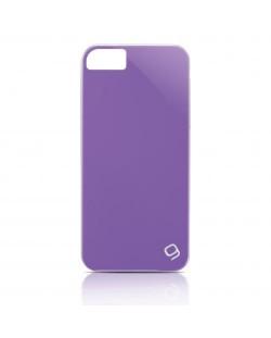 Gear4 Pop за iPhone 5 -  лилав
