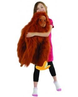 Кукла за куклен театър The Puppet Company - Гигантски орангутан