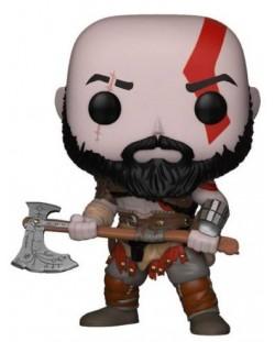 Фигура Funko Pop! Games: God of War - Kratos, #269