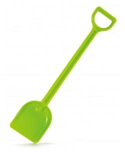 Пясъчна играчка Hape - Голяма лопатка, зелена
