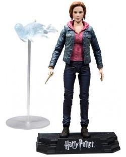 Екшън фигура Harry Potter  2 - Hermione Granger , 15 cm