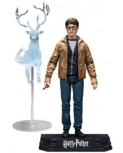 Екшън фигура Harry Potter  2 - Harry Potter,15 cm