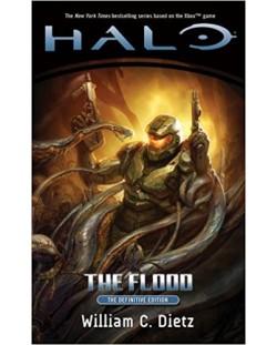 Halo: The Flood (The Definitive Edition)