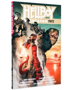 hellboy-and-the-b-p-r-d-1955