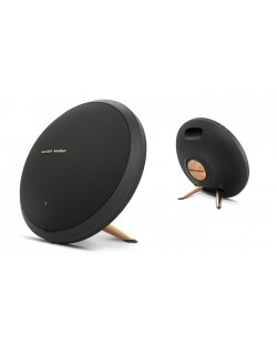 Мини колонка harman/kardon Onyx Studio 2 - черна