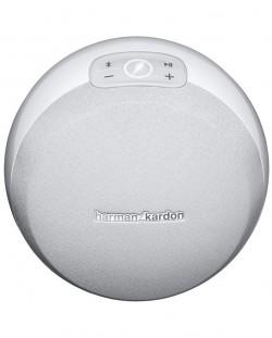 Аудио система harman/kardon Omni 10 - HD, бяла