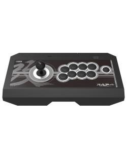Hori Real Arcade Pro (RAP) 4 Kai (PS4)