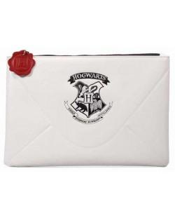 Несесер за път Half Moon Bay - Harry Potter: Letters