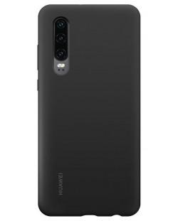 Калъф Huawei - Elle P30, черен