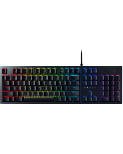 Механична клавиатура Razer Huntsman