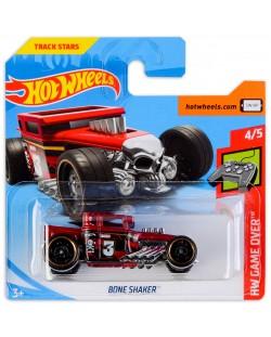 Количка Hot Wheels - Bone Shaker