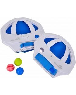 Забавна игра с топчета Simba Toys - Squap 2