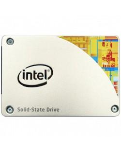 Intel 535 - 240GB