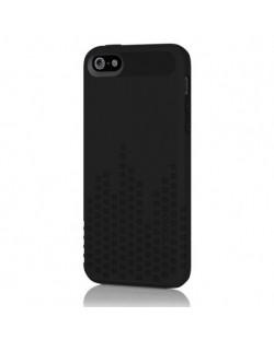 Incipio Frequency за iPhone 5 -  черен